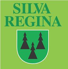 SilvaRegina