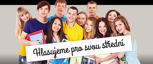 promo-stredniroku
