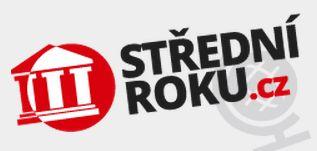 stredniroku